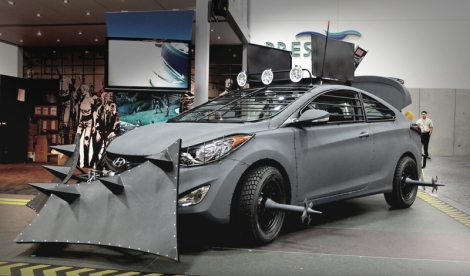 the-walking-dead-hyundai-elantra-zombie-proof-machine