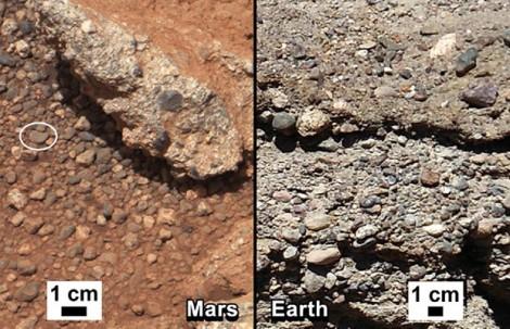 mars-curiosity-stream-river-bed-water