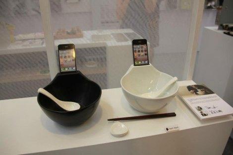 anti-loneliness-ramen-bowl-02