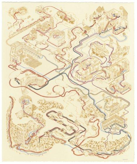 crusade-map