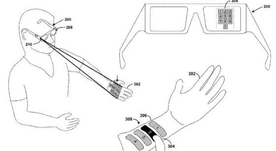 google-laser-patent-lead_620x340