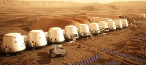 MarsOne2025