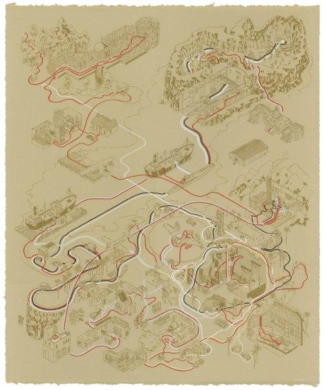 raiders-map