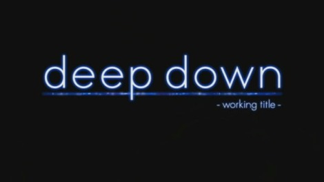 Deep-Down (1)