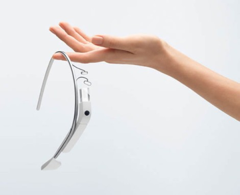 google-glass-upclose