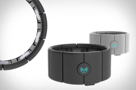 myo-armband-xl