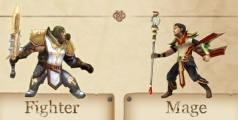 Ultima-Forever-Fighter-Mage-570x289
