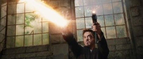 Iron_Man_3_trailer_pic_13.jpg