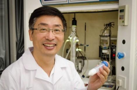 darren-sun-nanomaterial-5-537x355