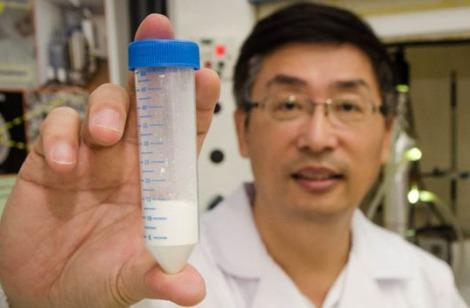 darren-sun-nanomaterial