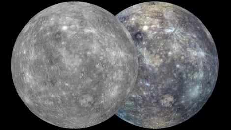 mercury980