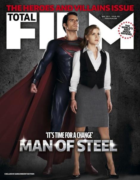 steel1_poster