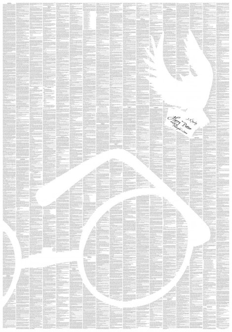 harry-potter-book-poster