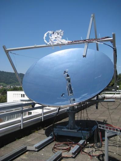 ibm-hpvct-system-0
