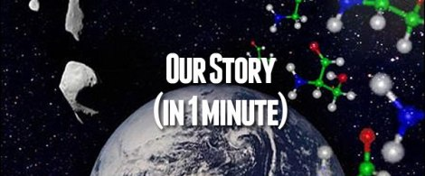 our-story-in-1-minute-header
