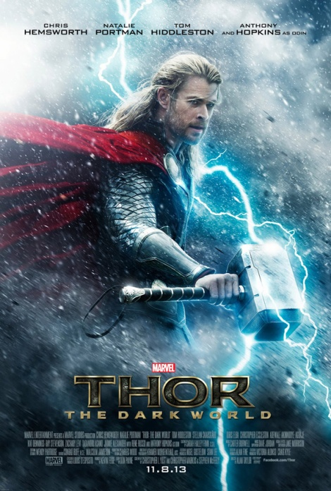 p-thor_poster