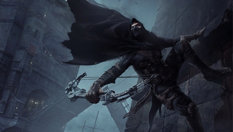 square-enix-release-thief-out-of-the-shadows-trailer