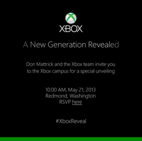 Xbox_reveal_610x608