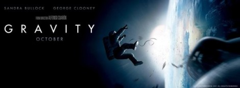 gravity-banner-600x222