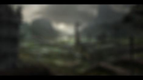 Mech-Titans-580x325