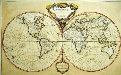 old-map-of-world-1024x638