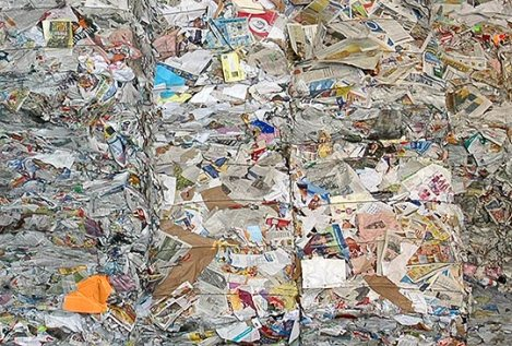 recycled_paper