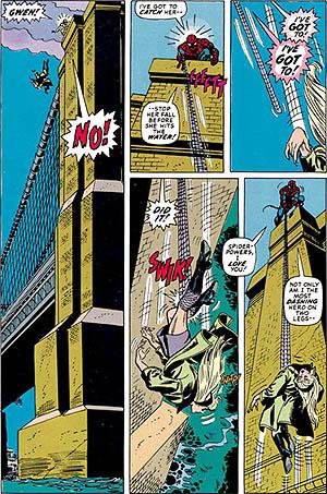 spider-man-death-of-gwen-stacy-comic