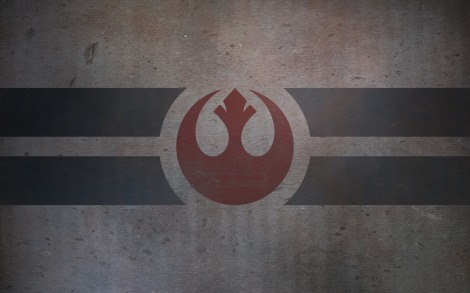star-wars-rebel-alliance