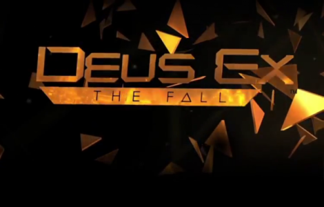 deus_ex_the_fall