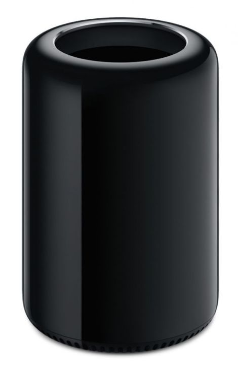 macpro_01-610x960