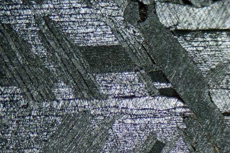 Widmanstätten-pattern-3