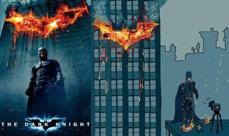 Dark-Knight-Sends-a-Message