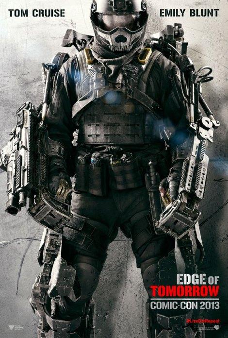p-edge_poster