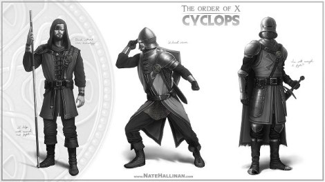 medieval-x-men-2