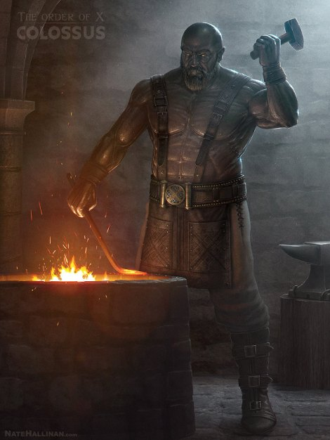 medieval-x-men-3