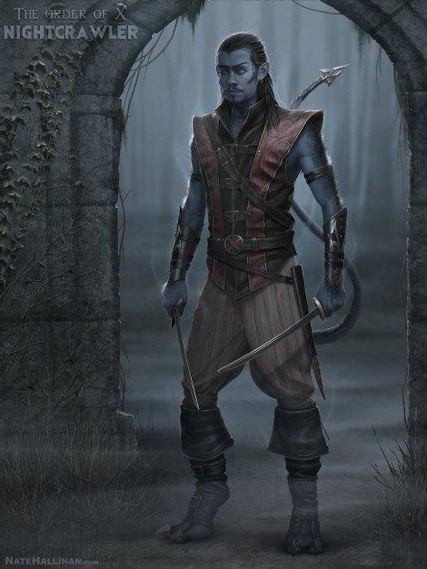 medieval-x-men-5