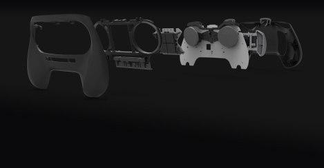 controller_parts