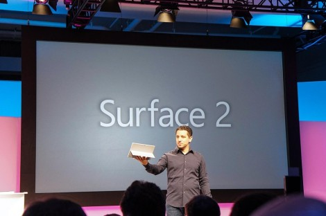 microsoft-surface-2-press-conference-970x0