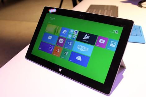 Microsoft-Surface-2-TechCrunch-620x413
