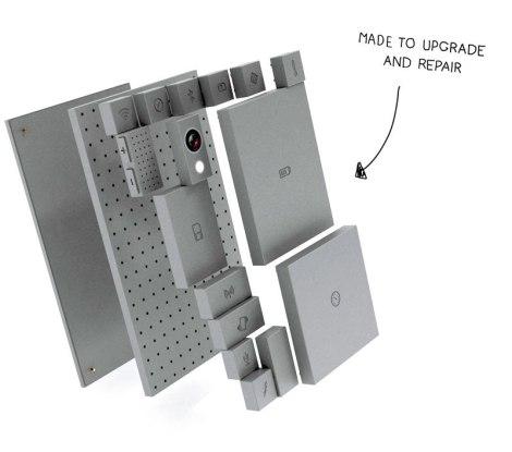 phone_open