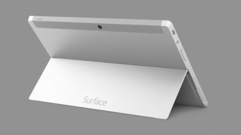 Surface 2 back-580-90