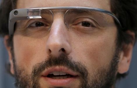 Google-Glass-635-01