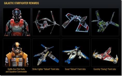 swtor-galactic-starfighter-rewards_thumb