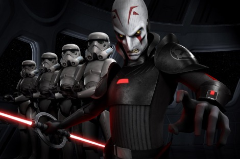 the-inquisitor-star-wars-rebels