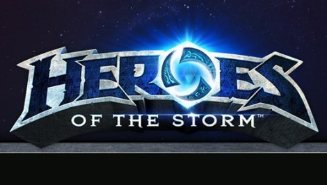 Blizzard-showcases-Heroes-of-the-Storm-at-Blizzon-Diablo-Starcraft-Warcraft