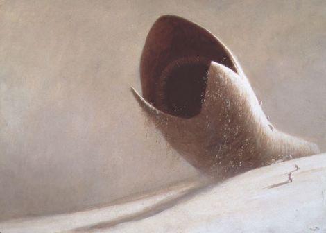 Dune1-954x684