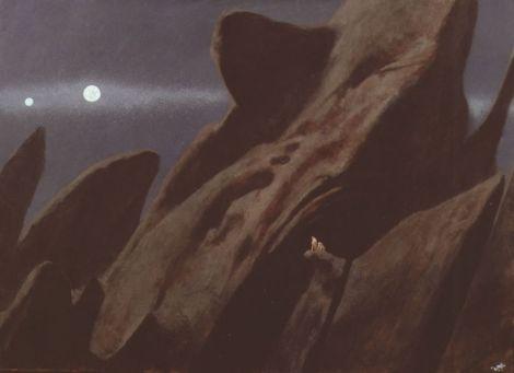 Dune10-954x693