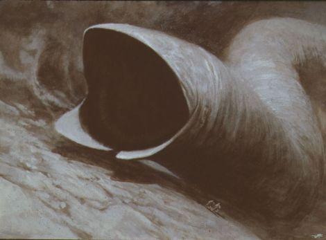 Dune2-954x706