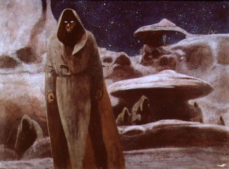 Dune3-920x680