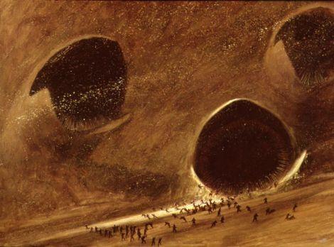 Dune4-954x707